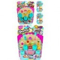 ASIN:B00YVOZRS6 TAG:shopkins-season-2-5-pack