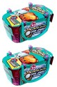 ASIN:B00YVTT47G TAG:shopkins-season-3-shoe-store