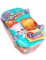 ASIN:B00YZNSCVW TAG:shopkins-season-3-2-pack
