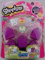 ASIN:B00Z7E2BBK TAG:shopkins-season-2-5-pack
