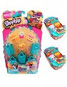 ASIN:B00Z7OG170 TAG:shopkins-season-3-5-pack
