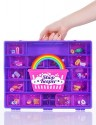 ASIN:B00ZAS34W8 TAG:shopkins-season-5-shopkins-vending-machine