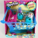 ASIN:B00ZDQ7VKI TAG:shopkins-shopkins-xl-shopping-cart