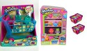 ASIN:B00ZQ1DZHI TAG:shopkins-shopkins-vending-machine