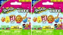 ASIN:B00ZY89FB8 TAG:shopkins-shopkins-mini-bag-of-shopkins