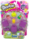 ASIN:B0108YW2AS TAG:shopkins-season-2-5-pack