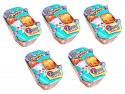 ASIN:B010OOPT9S TAG:shopkins-season-3-2-pack