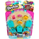 ASIN:B012DX45KW TAG:shopkins-season-3-5-pack