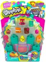 ASIN:B013EURQ7C TAG:shopkins-season-3-12-pack