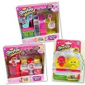 ASIN:B013O9LX2C TAG:shopkins-suprise-egg