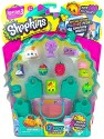 ASIN:B014RVNAC2 TAG:shopkins-season-3-12-pack