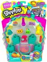 ASIN:B014RXZ1CC TAG:shopkins-season-3-12-pack