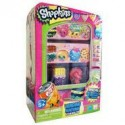 ASIN:B014TLYCAO TAG:shopkins-shopkins-vending-machine