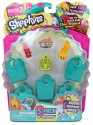 ASIN:B014TQQ068 TAG:shopkins-season-3-5-pack