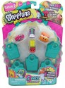 ASIN:B014TTDDIS TAG:shopkins-season-3-5-pack