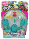 ASIN:B014TYDGCQ TAG:shopkins-season-3-5-pack