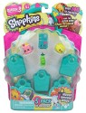 ASIN:B014TYM7QM TAG:shopkins-season-3-5-pack