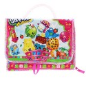 ASIN:B014V154EU TAG:shopkins-shopkins-black-box