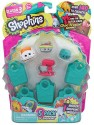 ASIN:B014VI98KO TAG:shopkins-season-3-5-pack
