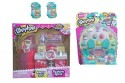 ASIN:B016ATCCF0 TAG:shopkins-make-up-spot