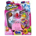 ASIN:B01739Y1KU TAG:shopkins-season-4-12-pack