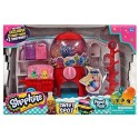 ASIN:B01739Y1RS TAG:shopkins-fridge