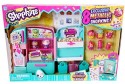 ASIN:B0175L92VE TAG:shopkins-shopkins-so-cool-metallic-fridge