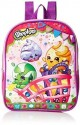 ASIN:B017ABVWR6 TAG:shopkins-shopkins-mini-bag-of-shopkins