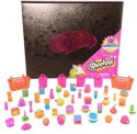 ASIN:B017GBO7CC TAG:shopkins-black-box