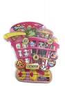 ASIN:B017S8V44W TAG:shopkins-make-up-spot