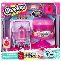 ASIN:B0186E4RB4 TAG:shopkins-shoe-store
