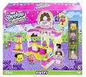 ASIN:B018BOZCZ4 TAG:shopkins-bakery-playset