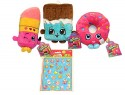 ASIN:B018RJ5BTA TAG:shopkins-season-1-bakery-playset