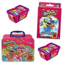 ASIN:B0196WO2WY TAG:shopkins-shopkins-super-shopper-pack