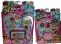 ASIN:B019E809EU TAG:shopkins-season-4-12-pack