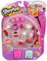 ASIN:B019IJ690I TAG:shopkins-season-5-12-pack