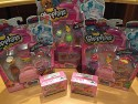 ASIN:B019JLX35E TAG:shopkins-season-6-5-pack