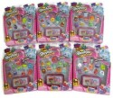 ASIN:B019MJ4F8W TAG:shopkins-series-6-12-pack