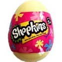 ASIN:B01A66MT8I TAG:shopkins-surprise-egg