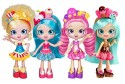 ASIN:B01A9GBETA TAG:shopkins-peppa-mint-pack