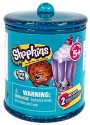 ASIN:B01A9J6X2K TAG:shopkins-season-2-food-fair-2-pack