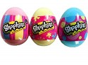 ASIN:B01AAUU630 TAG:shopkins-suprise-egg