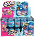ASIN:B01AFIDK1M TAG:shopkins-food-fair