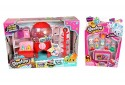 ASIN:B01AHMASPC TAG:shopkins-season-4-sweet-spot-playset