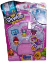 ASIN:B01AIG7SF0 TAG:shopkins-season-4-5-pack