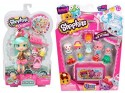 ASIN:B01AQ9J622 TAG:shopkins-season-4-shoppie-peppamint
