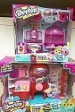 ASIN:B01ASBULEU TAG:shopkins-cupcake-queen-cafe