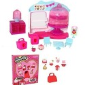ASIN:B01AZV529W TAG:shopkins-sweet-heart-collection