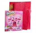 ASIN:B01B6KB38A TAG:shopkins-season-4-sweet-heart-collection