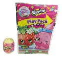 ASIN:B01B8V7GWE TAG:shopkins-surprise-egg